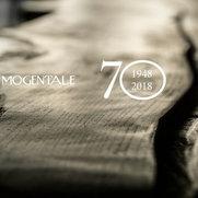 Foto di Mogentale