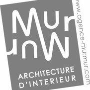 Photo de Agence Mur-Mur