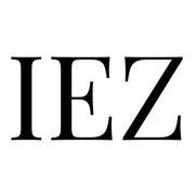 IEZ Custom Woodwork, LLC.さんの写真