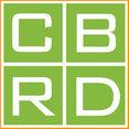 CBRD's profile photo