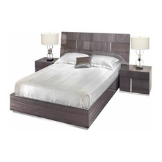 alf alf monte carlo 3 piece bedroom set king bedroom furniture sets - 3 Piece Bedroom Furniture Set