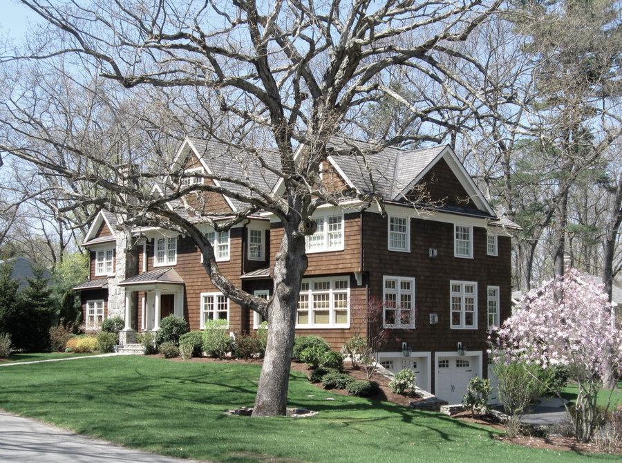 8 Kipling, Wellesley, MA