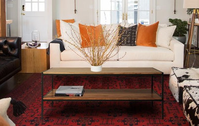 Your Favorite Furniture Under $199 With Free Shipping