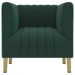 Contemporary Armchairs And Accent Chairs by Handy Living