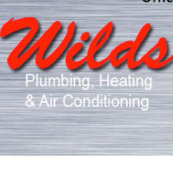 Wilds Plumbing Heating Air Conditioning