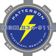 Patterson Electrical Service Inc's profile photo