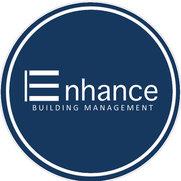 Enhance Building Management's photo