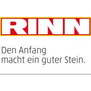 Foto von Rinn Beton- und Naturstein