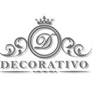Decorativo Limited's photo
