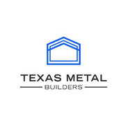 Foto de Texas Metal Builders LLC