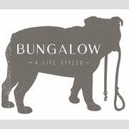 Foto de Bungalow Home LLC