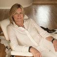 Beata Buhl Interiors Inc.'s profile photo