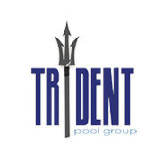Trident Pool Group's photo