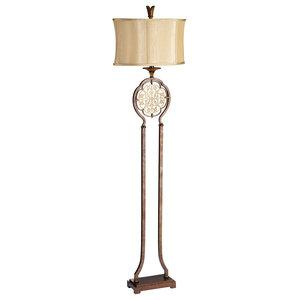 Marcella Floor Lamp