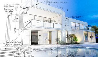 Von der Planung bis zum fertigen Einbau!