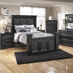 adams furniture Osetacouleur