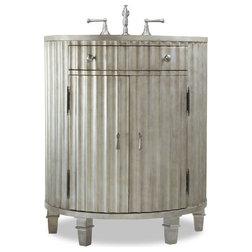 Epic Bathroom Vanities And Sink Consoles Kinkaid Vanity