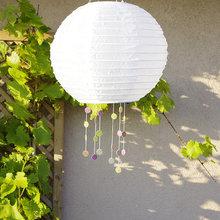 DIY : Personnalisez une lampe solaire à moindre coût