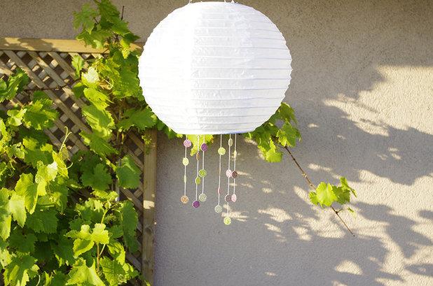 diy personnalisez une lampe solaire moindre co t. Black Bedroom Furniture Sets. Home Design Ideas