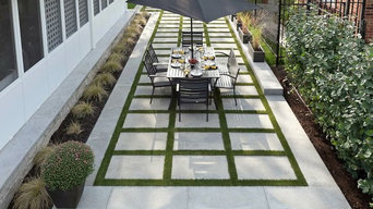 Techo-Bloc's Bestsellers - Contemporary