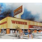 Wenger Furniture And Appliances