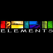 Elements Design Center's photo