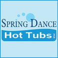 Spring Dance Hot Tubs's profile photo