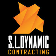 S.L. Dynamic Contracting's photo