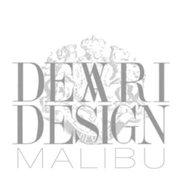 DEVARI DESIGN's photo