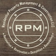 Residential Property Management & Construction LLC's profile photo