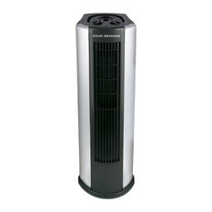 envion fourseasons 4in1 air purifier heater fan - Ionic Pro Air Purifier