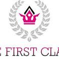 N.E FIRST CLASS INTERIOR FINISHER.INC's profile photo