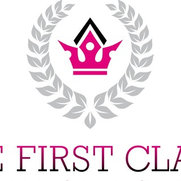 N.E FIRST CLASS INTERIOR FINISHER.INC's photo