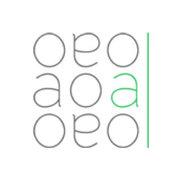 AO Architecture's photo