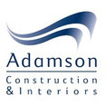 Adamson Construction & Interiors's profile photo