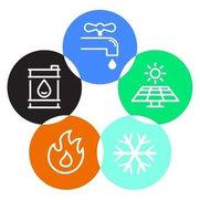 Foto de Southern Energy Solutions