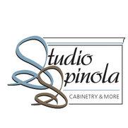 Studio Spinola Cabinetry & More's photo