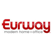 Eurway's photo