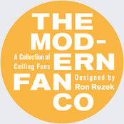 Foto de The Modern Fan Co.