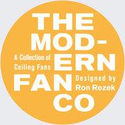 Foto de The Modern Fan Co.