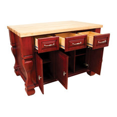 Kitchen Islands And Carts Save Up To 70 Houzz