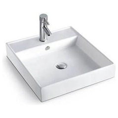 Bathroom Sinks Vancouver Bc mikessinks and luxrona - vancouver, bc, ca v6p 6p5