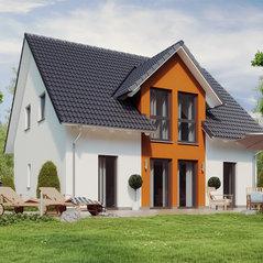 Bau Mein Haus - Bersteland OT Freiwalde, DE 15910