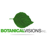 Botanical Visions's photo