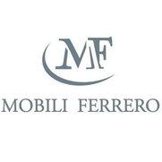 Foto di Mobili Ferrero