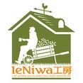 IeNiwa工房 株式会社さんのプロフィール写真