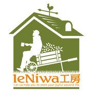 IeNiwa工房 株式会社さんの写真