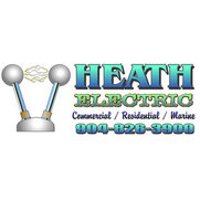 Foto de HEATH ELECTRIC INC.