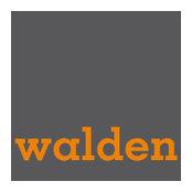 Walden Homes's photo