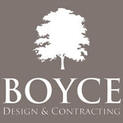 Boyce Design and Contracting's photo